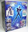 [Special Figure OU] Cristal Saint Dsc00911