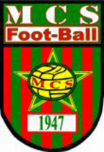 M C S . CHOUHADA Club-m13