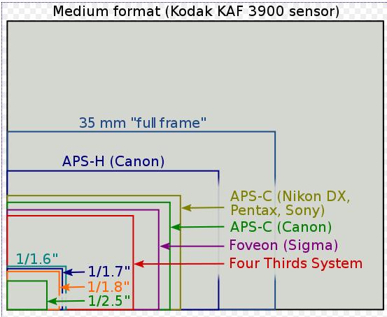 Comparaisons du PEN et du E-620 Captur28