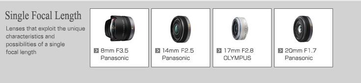 Comparaisons du PEN et du E-620 Captur29