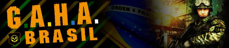 Forum gratis : Clan Brasileiro de Combat Arms - Portal Gaha_210