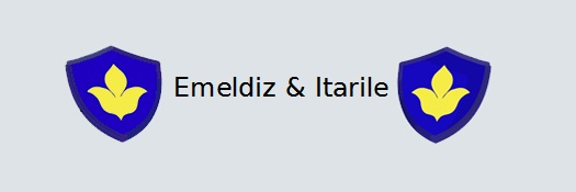 Emeldiz & Itarile [Refusé] Bannie12