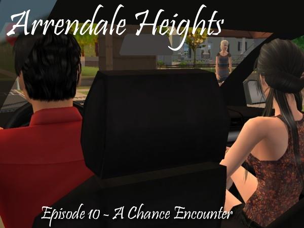 Arrendale Heights Updates Ep10pr10