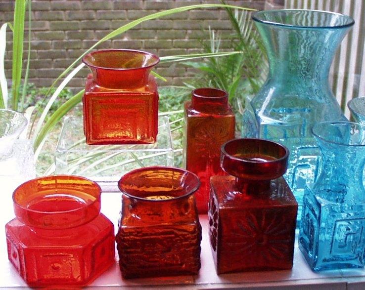 Dartington Glass  - Page 2 Pic00010