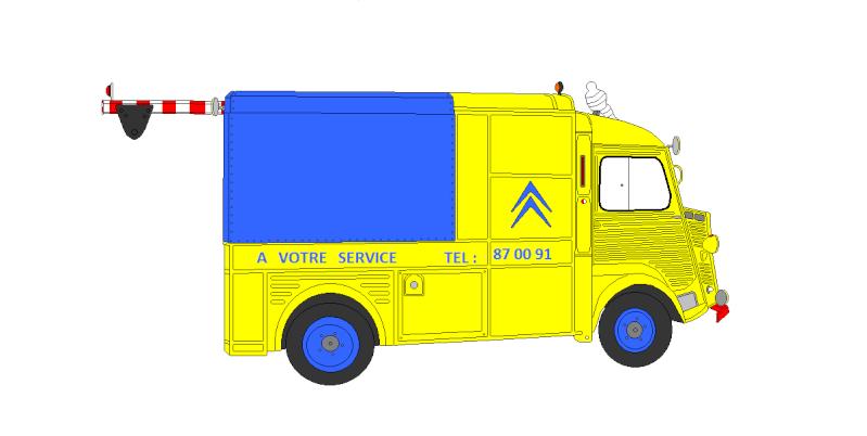 Présentation : du H 57 service citroen Imgp0710