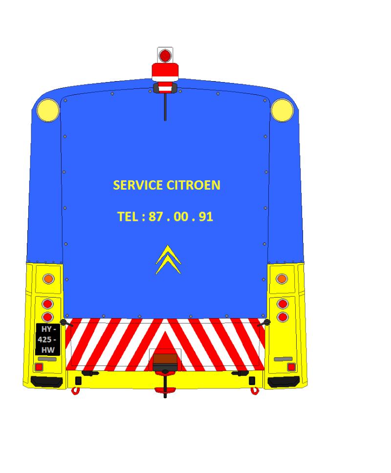Présentation : du H 57 service citroen Imgp0713