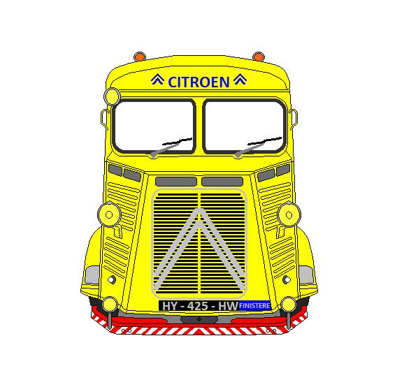 Présentation : du H 57 service citroen Sans_t10