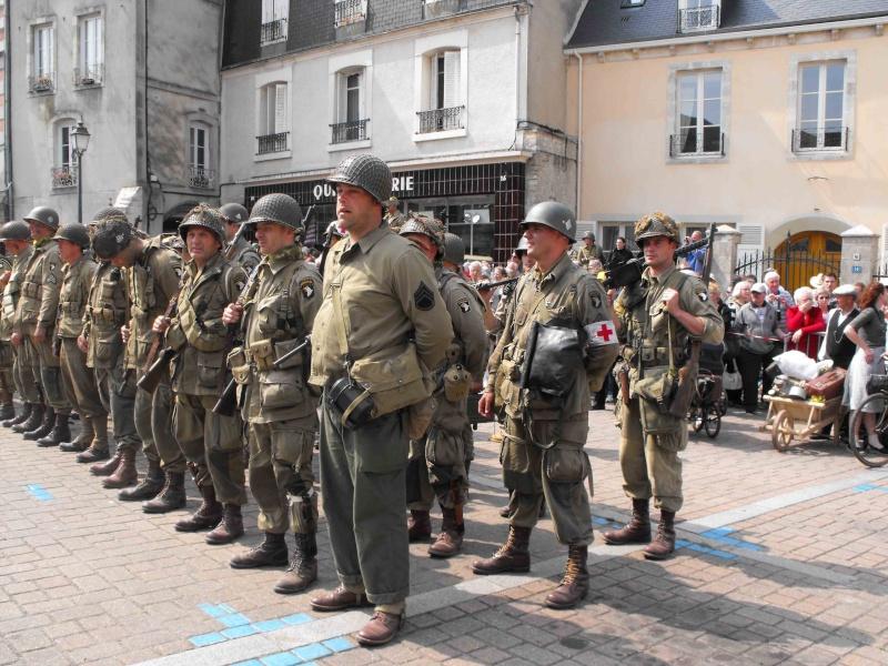 Quelques photos en ligne Bastog26