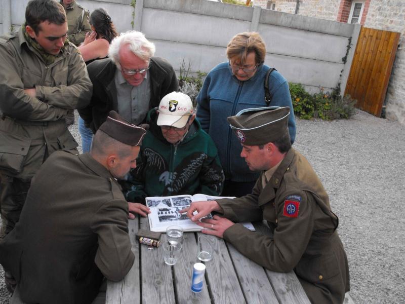 Quelques photos en ligne Bastog31