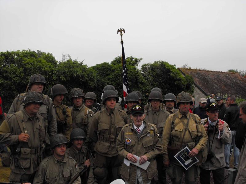 Quelques photos en ligne Bastog33