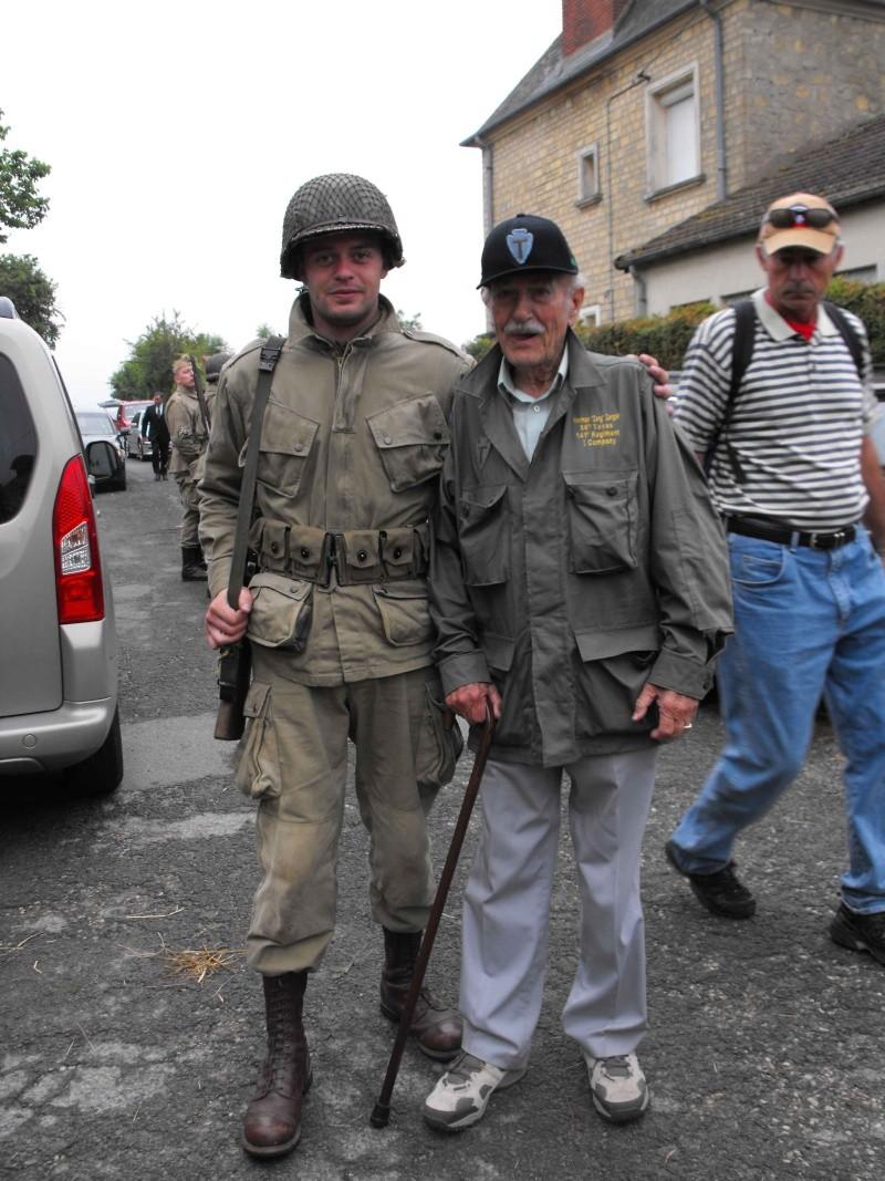 Quelques photos en ligne Bastog34
