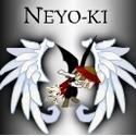 Un petit diable aux ailes d'anges se présente... Neyo-k10