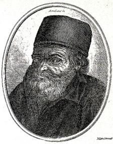 Nicolas Flamel et la pierre philosophale Flamel10