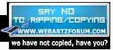 WebArtz - Page 3 E10