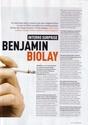 {actu} les articles - Page 6 Ptp_pr12