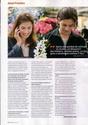 {actu} les articles - Page 6 Ptp_pr13