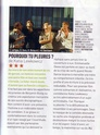 {actu} les articles - Page 6 Ptp_pr14