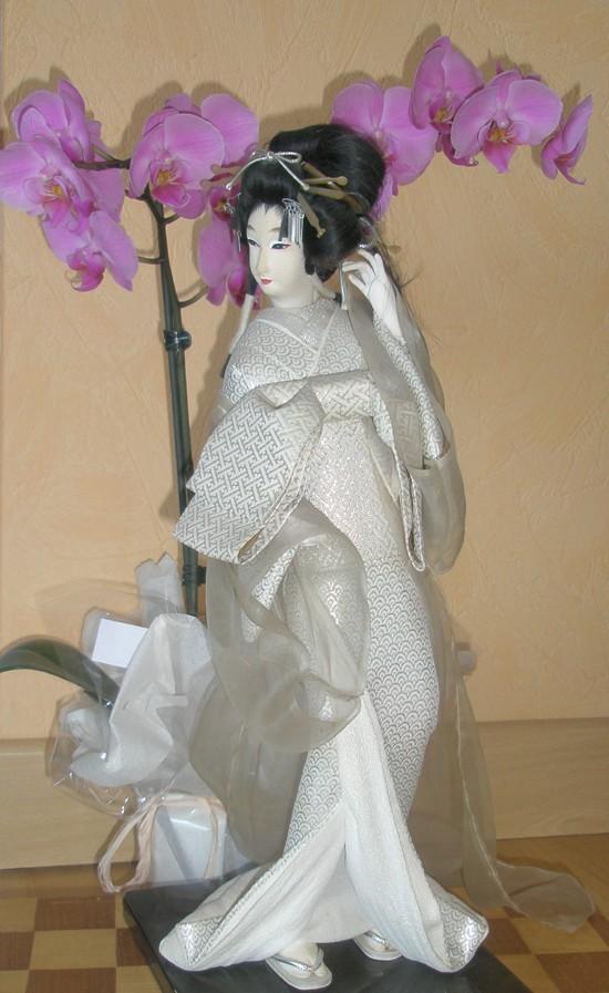 Mes poupées Geisha ???!!!! B1-210
