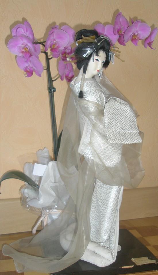 Mes poupées Geisha ???!!!! B1-310