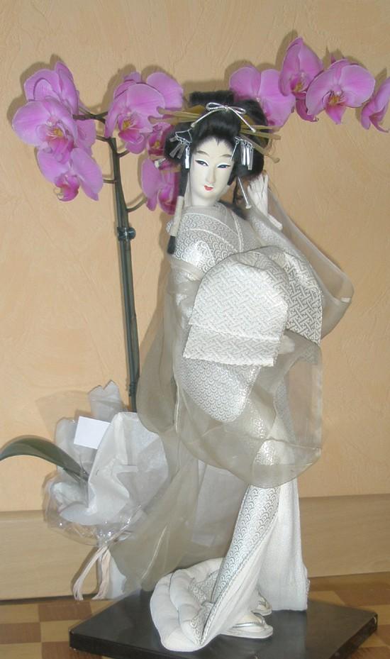 Mes poupées Geisha ???!!!! B1-410