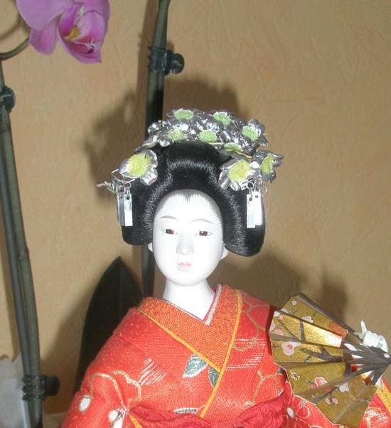 Mes poupées Geisha ???!!!! N1-210