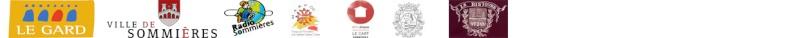 La Crozada d'Uei  2ème sortie de chantier Logo_c10