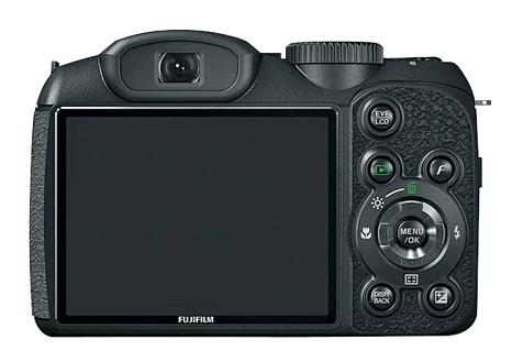 vend appareil photo fujifilm finepix 1600 picbrige 12,2mpx Fuji-f10