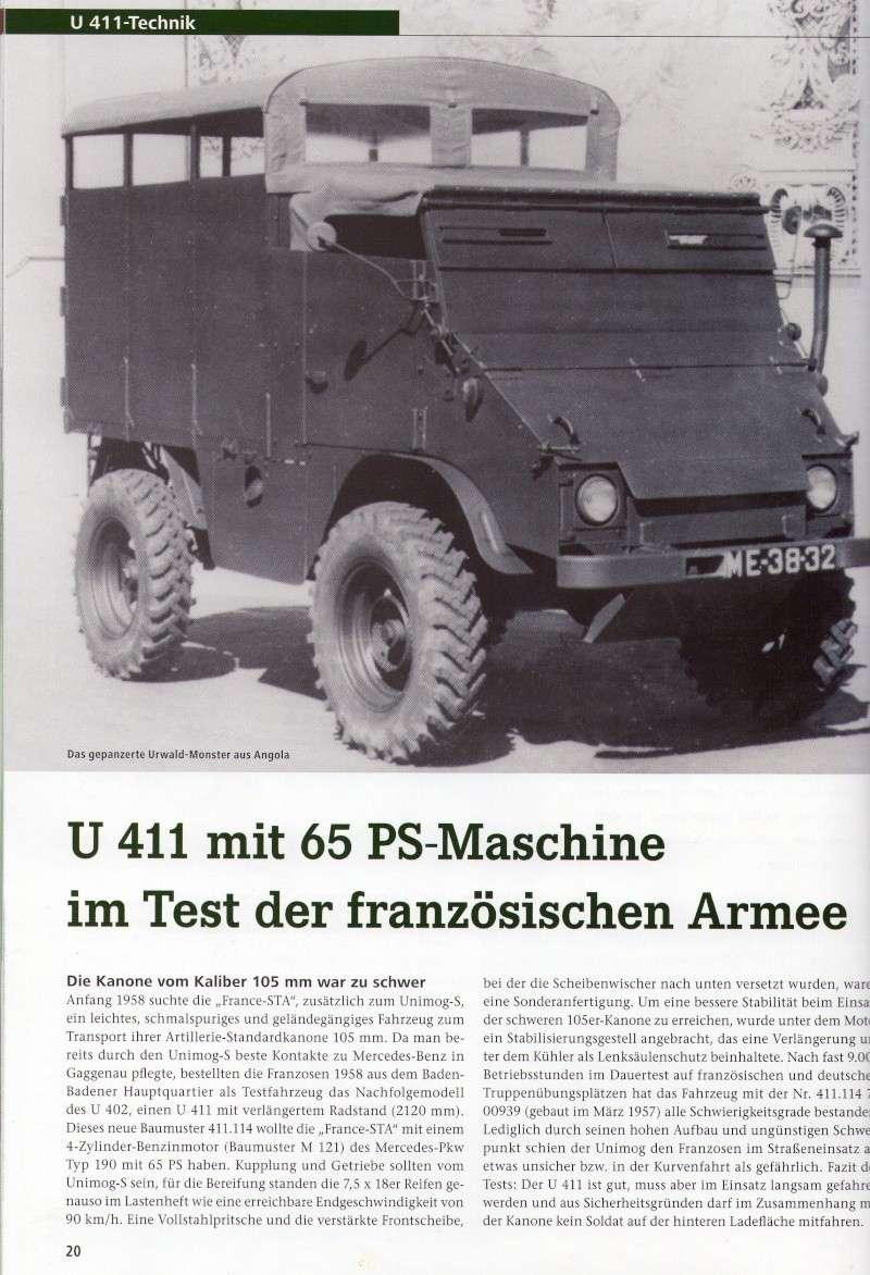 Prototype armée française Img09811