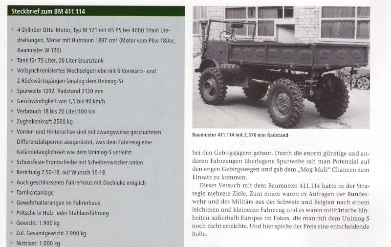 Prototype armée française Img09910