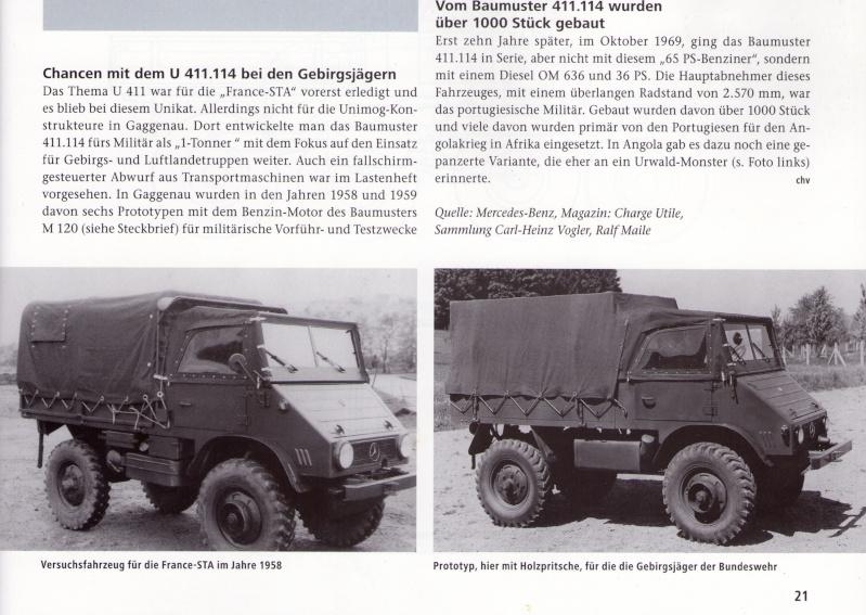Prototype armée française Img10010