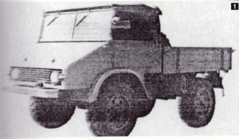 Prototype armée française Img10110