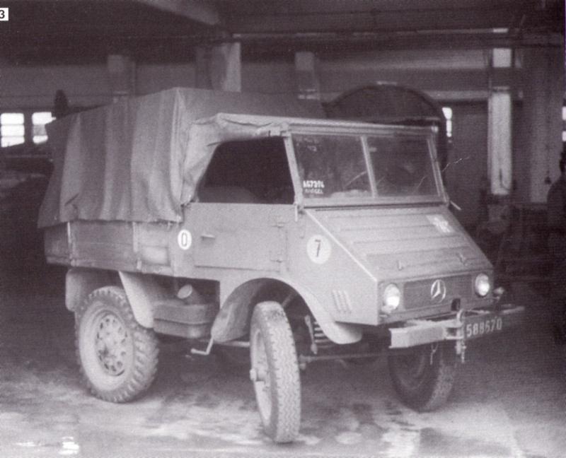 Prototype armée française Img10212