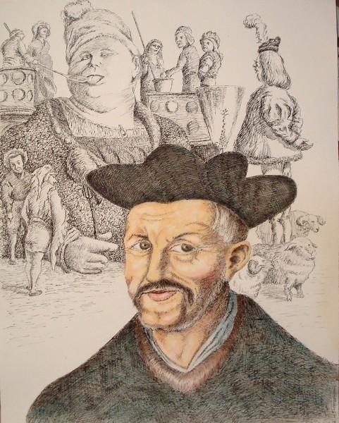 LA SERIE 1722-p10