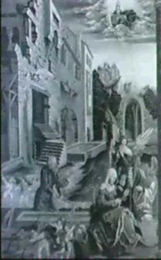 L'école du DANUBE A10-pr11