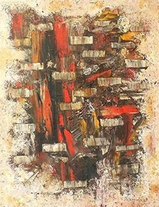 ART CONCEPTUEL C32-sm10