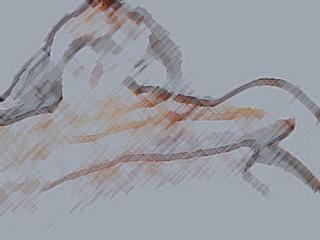 ART CONCEPTUEL C5-bun10