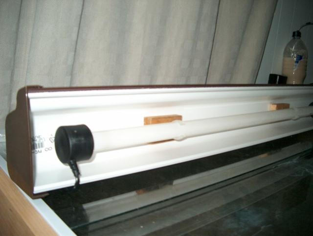 Réflecteurs pour pas cher. 00410