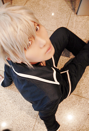 Cosplay Homme. - Page 3 Hatsuh10