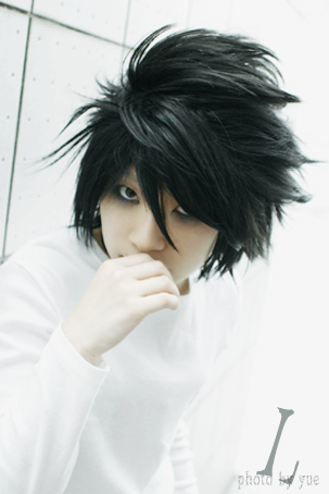 Cosplay Homme. - Page 3 L_lawl10