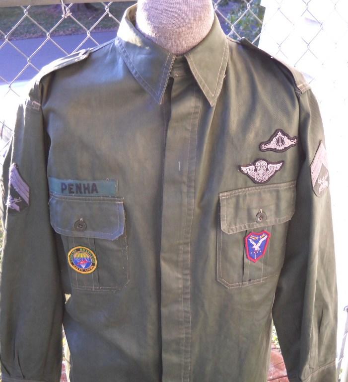 Brazilian Shirt - Help Identifying Badges Dscn1516