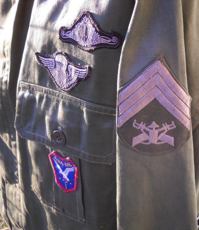 Brazilian Shirt - Help Identifying Badges Dscn1519