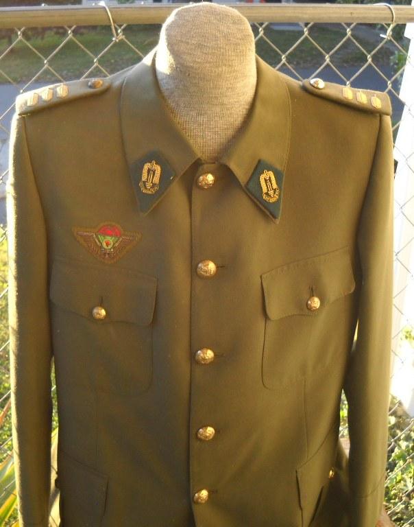 Zaire Commando Dress Uniform Dscn1526