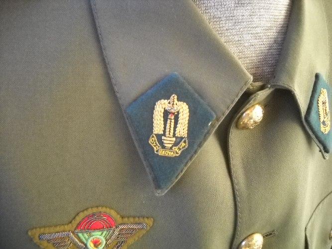 Zaire Commando Dress Uniform Dscn1527