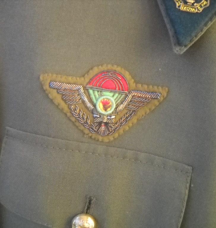Zaire Commando Dress Uniform Dscn1528