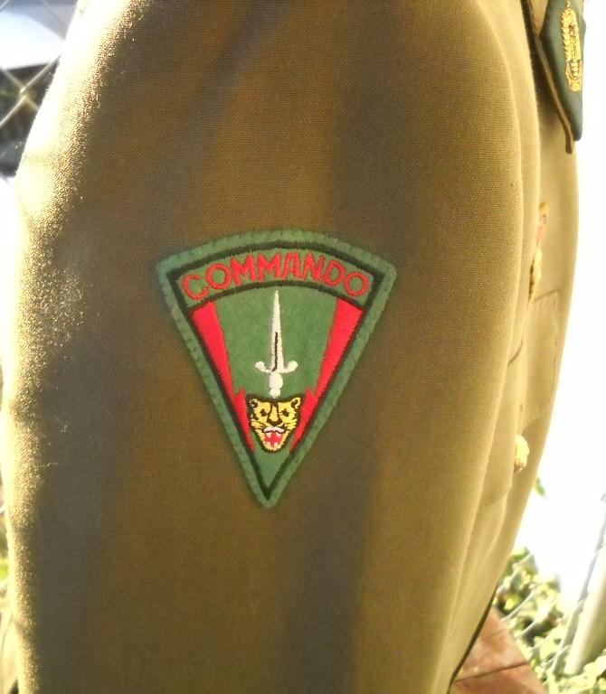 Zaire Commando Dress Uniform Dscn1529