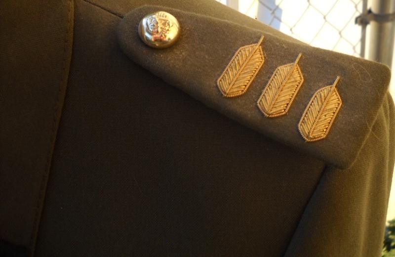 Zaire Commando Dress Uniform Dscn1530