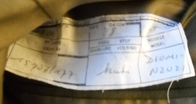 Zaire Commando Dress Uniform Dscn1532
