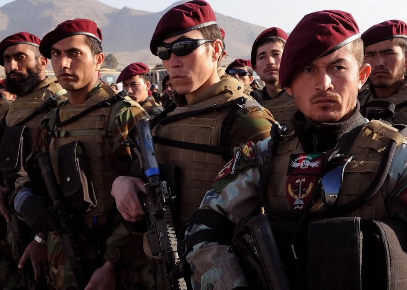 Afghan National Army Commando Patches Untitl10