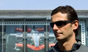 Sauber sustituye a De la Rosa por Heidfeld para Singapur 12843810