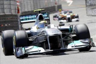 GP Canadá 2011 38920310